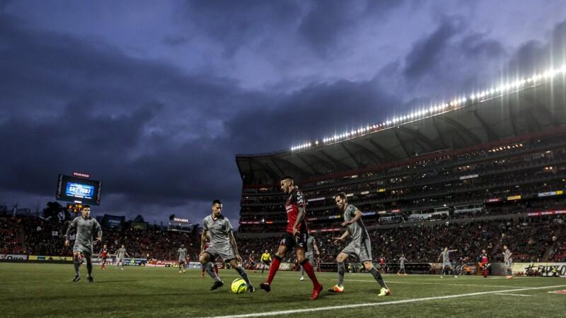La información publicada por diferentes medios en relación con los dobles contratos que se presentan ante la Federación Mexicana de Futbol es para el SAT una fuente de información