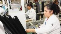 Se amplía el estímulo en materia de IETU a maquiladoras que cumplan con ciertos requisitos
