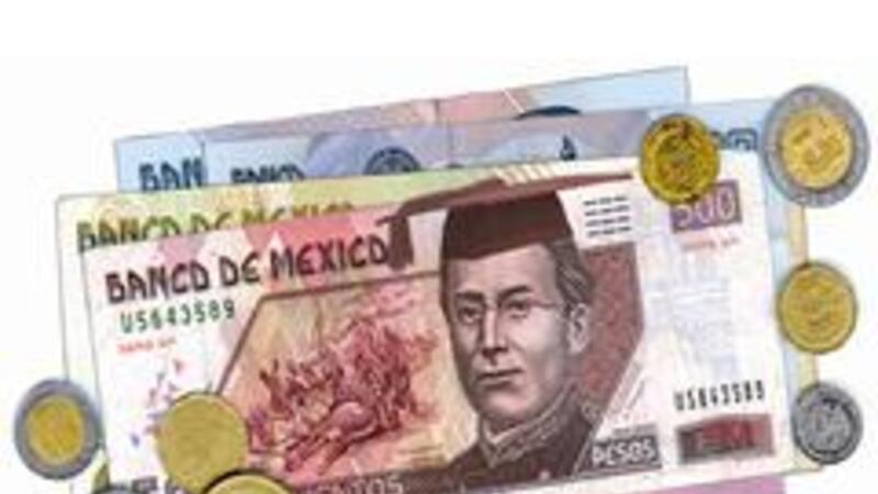 El DF ya habilitó la aplicación para obtener la condonación de créditos fiscales conforme a la LIF 2013