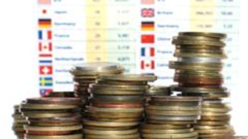 La SHCP resaltó que en los últimos años se ha visto un marcado aumento en el interés de empresas asiáticas en México