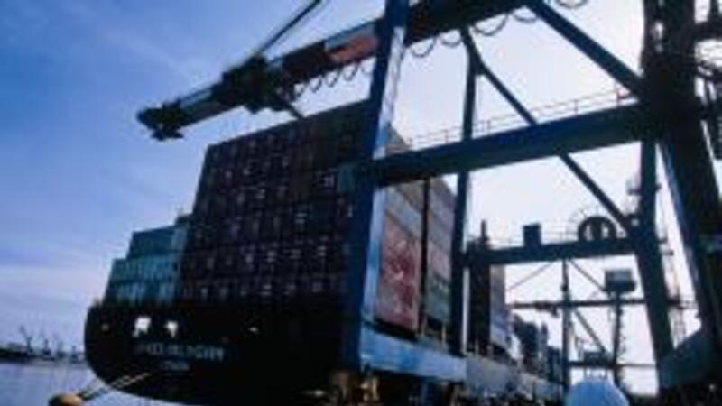 Facturas para importaciones