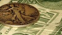 Las reservas internacionales sumaron al 24 de enero, un saldo de 177,179 millones de dólares