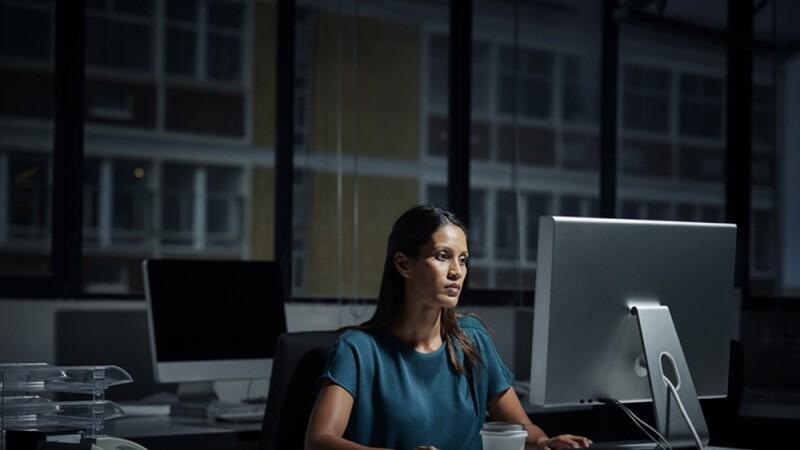 La incorporación de las mujeres al mercado laboral en régimen de paridad agregaría 12,000 millones de dólares al PIB mundial de aquí al 2025.