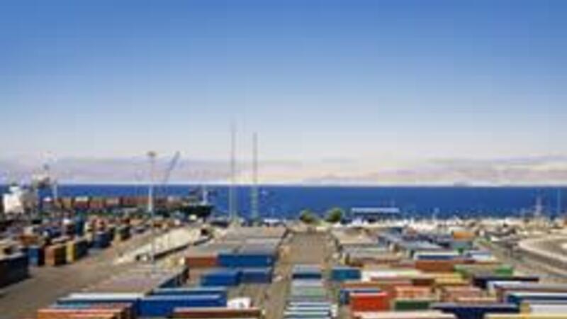 La AGA informa que a mediados de noviembre se implementará el Programa para la certificación de seguridad en la cadena logística