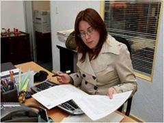 Además del CV las preguntas del reclutador son básicas para obtener el empleo