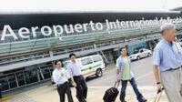 Los extranjeros pueden recuperar el IVA pagado por sus compras hechas en México