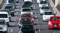 Durante el primer cuatrimestre del año 2018 se registró un descenso de 7.5% en el crédito automotriz.