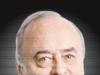 Dr. Hugo Ítalo Morales Saldaña - Socio del despacho Hugo Ítalo & Asociados, SC