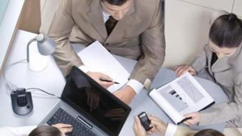 Utilice el IDSE para cumplir con su obligación