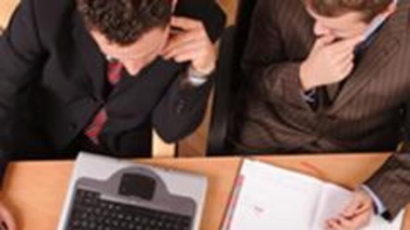 Solicitudes de devoluciones de saldos a favor sólo a través de Internet a partir de septiembre