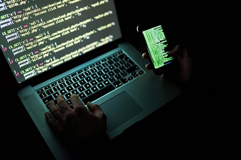 Resultado de imagen para cibercrimen