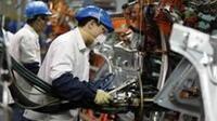 Los sindicatos tienen un papel importante en la reforma del trabajo