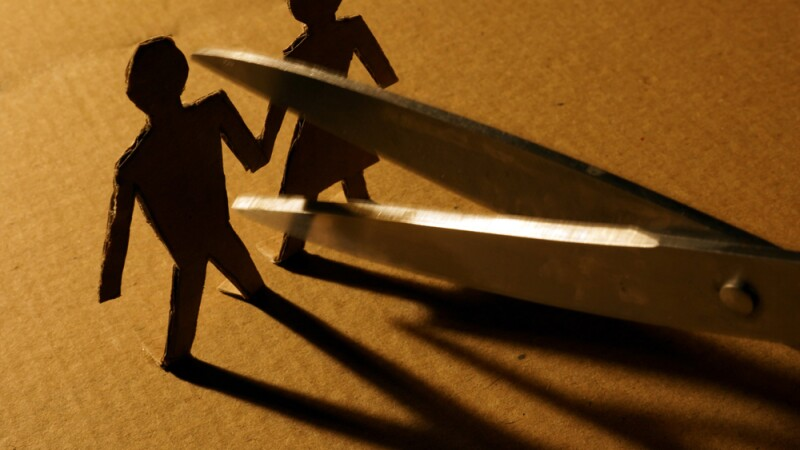 Los resultados de la Encuesta Nacional de Ocupación y Empleo indicó que el 10.5% de la población es separada, divorciada o viuda.