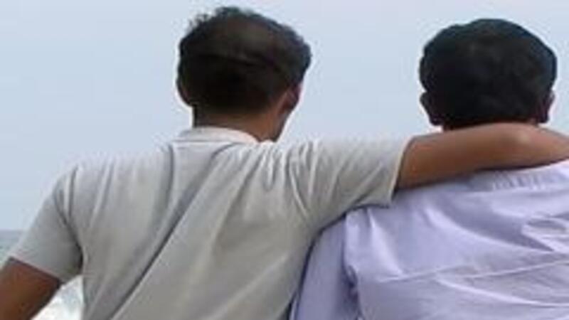 Seguridad social para parejas del mismo sexo