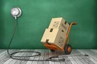 México es el primer exportador de dispositivos médicos en América Latina y el octavo a nivel mundial