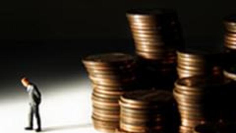 Compleja normatividad fiscal inhibe el pago de impuestos en México