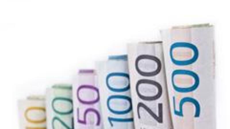 De aprobarse la reforma energética, sumaría un punto porcentual más al PIB de lo estimado para el 2014
