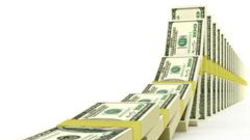 Reglas de la ley en contra del lavado de dinero