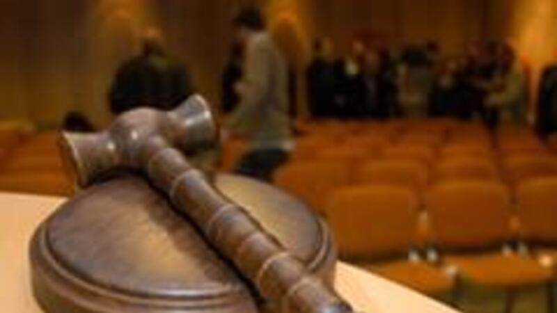 Nuevo juicio sumario en materia fiscal