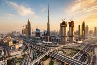 Emiratos Árabes revisará el modelo que ha desarrollado el Infonavit para emularlo en su territorio.