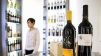 Campaña para aumentar consumo de vino mexicano (Foto: José Luis Castillo/Expansión)