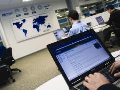 Empresas mexicanas podrán ser asesoradas por la red social Facebook