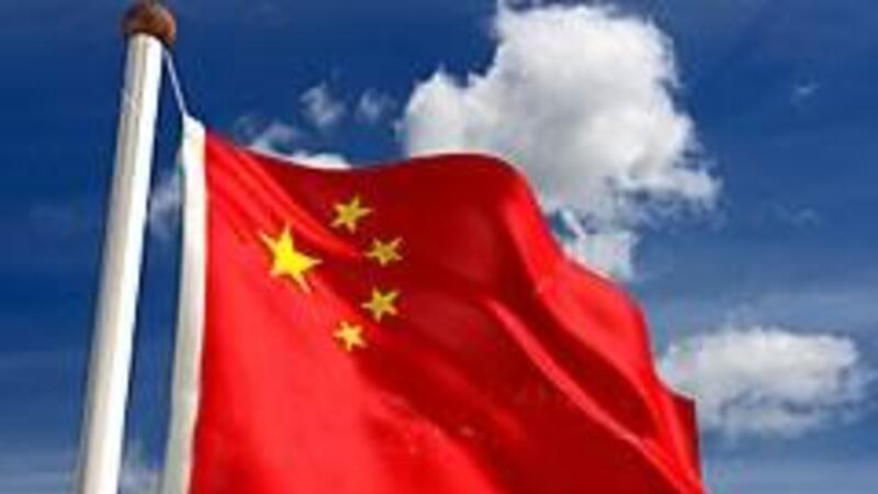 México quiere aumentar su comercio con China