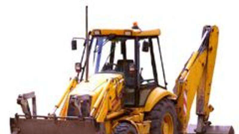 Requerimientos a los patrones del sector de la construcción de parte del IMSS