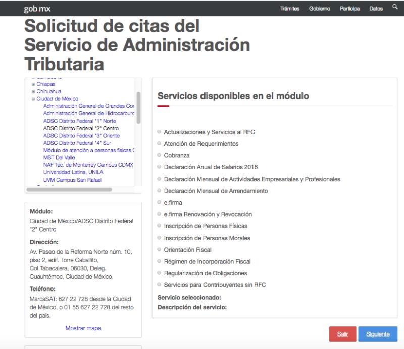 Sat Acotó Comunicación Para Devoluciones Y Compensaciones Idc