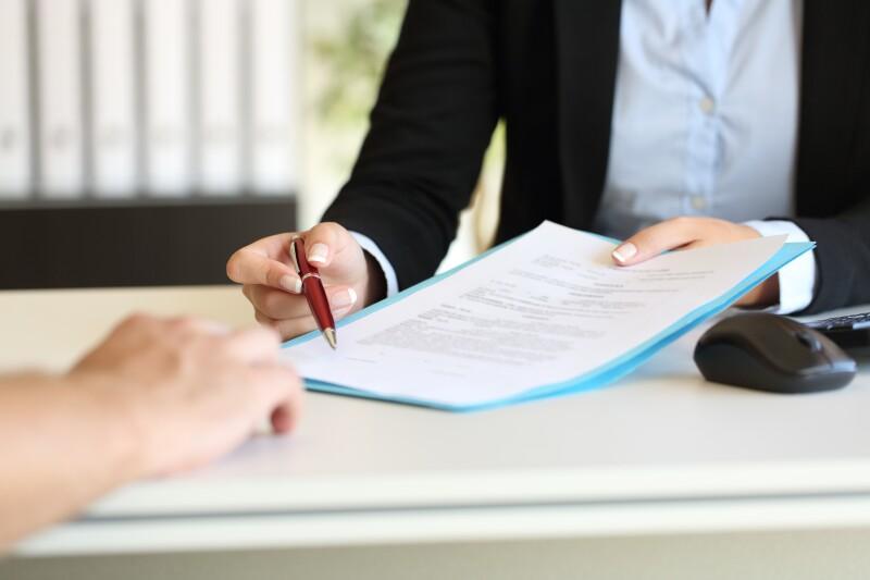 Se prevé la creación de nuevos Tribunales Especializados en Seguridad Social.
