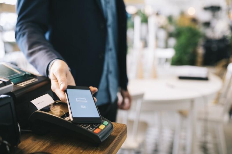 Banxico presentó los resultados de la Encuesta sobre Condiciones Generales y Estándares en el Mercado de Crédito Bancario