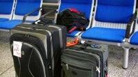 Toma nota de lo que puedes traer de tus vacaciones sin pagar impuestos