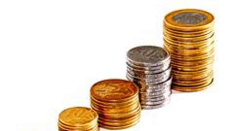 Aumentan ingresos presupuestarios