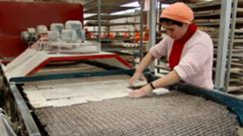 Reforma energética y hacendaria beneficiarán a las pequeñas empresas