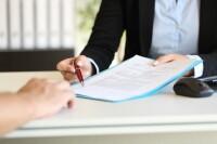 El TFJA da a conocer las adscripciones de sus Magistrados a distintas Salas Regionales