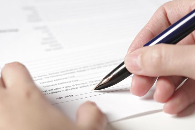 Requisitos legales y pasos a seguir para aquellos que no gozan de la seguridad social puedan cotizar ante el IMSS