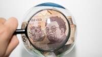 Se prevé que la actividad económica muestre un crecimiento entre 2.0 y 3.0%.