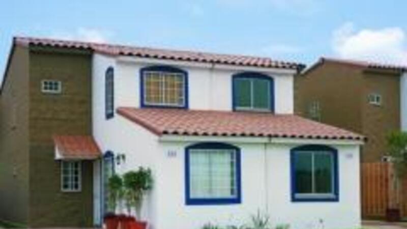 Créditos para Pymes que edifiquen viviendas