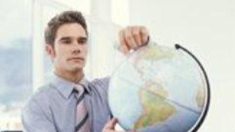 Para invertir en latinoamérica, hay que considerar el aspecto fiscal en aquéllos países