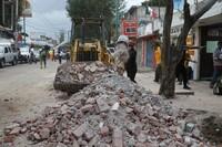 México se ubica en el número 23 con riesgo catastrófico alto ante fenómenos naturales