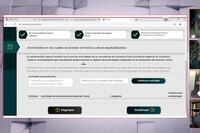 Registro de Prestadoras de Servicios Especializados