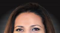 Ixchel Irina Murillo Huerta, Gerente de QCG, Práctica de Precios de Transferencia