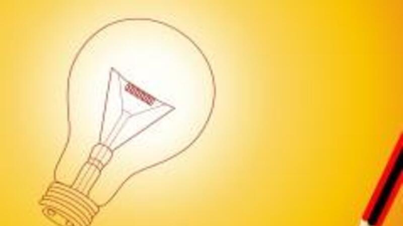 Los emprendedores deben valorar la creatividad de sus colaboradores
