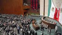 Aspectos relevantes aplicables al sector patronal presentados a la Cámara de Diputados