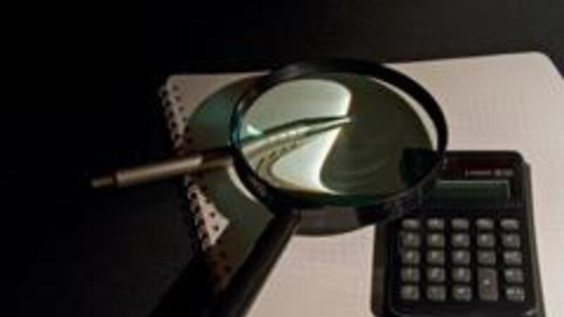 Las principales quejas que atenderá la Prodecon serán en materia de devoluciones y multas