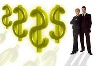 En la búsqueda de inversionistas para emprender tu negocio