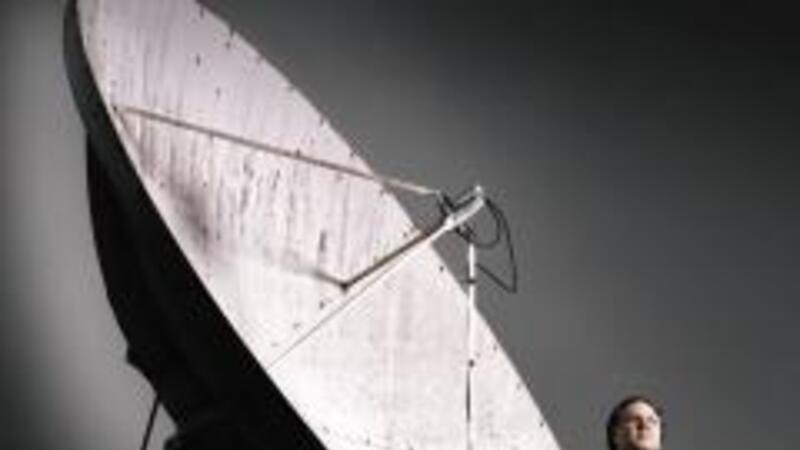 Reforma de telecomunicaciones podría ser discutida esta semana en el pleno de la Cámara de Senadores