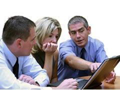 Revisa las actividades que absorben la mayor parte del tiempo de los ejecutivos del área fiscal