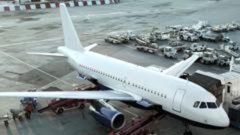 México aumenta exportaciones de la industroa aeronáutica