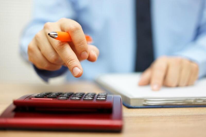De acuerdo con un análisis, reducir la tasa del IVA de 16% a 8% resultaría en una posible pérdida recaudatoria